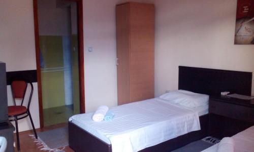 https://q-xx.bstatic.com/images/hotel/max500/332/33258284.jpg