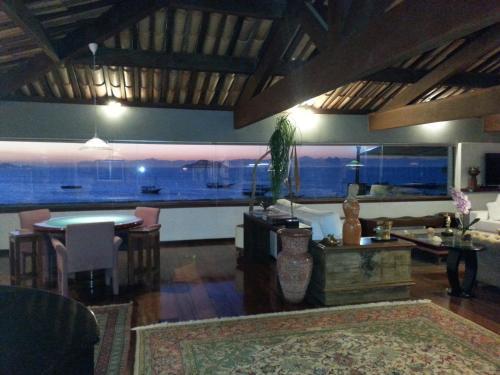 Hotel El Cazar Photo