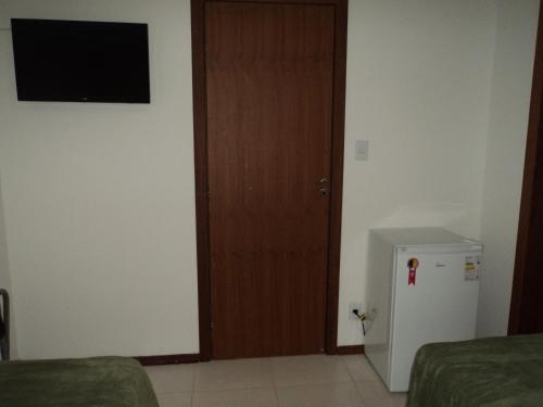 Hotel Minas Pampulha Photo