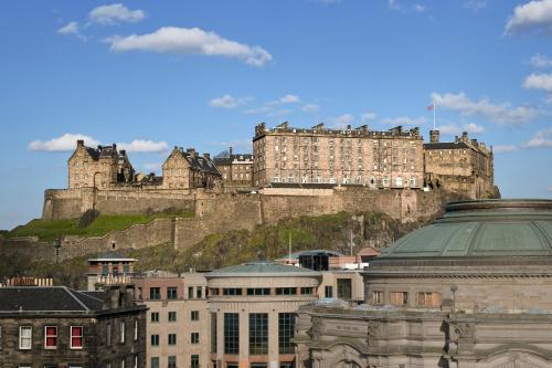 1 Festival Square, Edinburgh, EH3 9SR, Scotland.