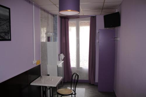 Hotel Telemaque photo 6