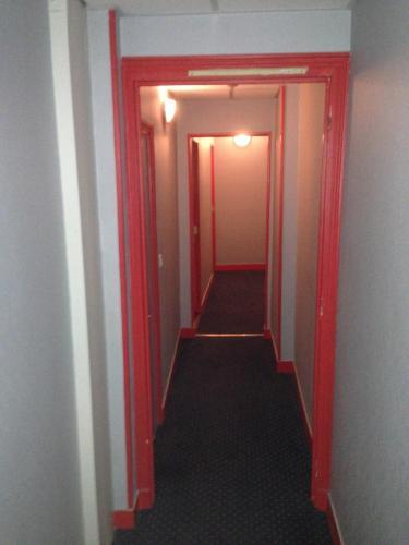 Hotel Telemaque photo 12