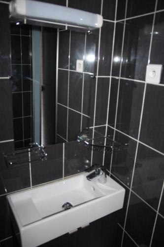 Hotel Telemaque photo 20
