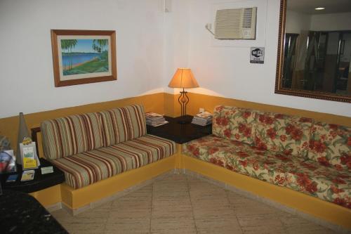 Hotel Lar Residence Photo