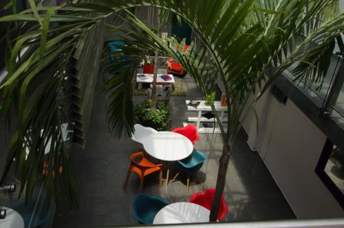 Maison Bambou Hotel Boutique Photo