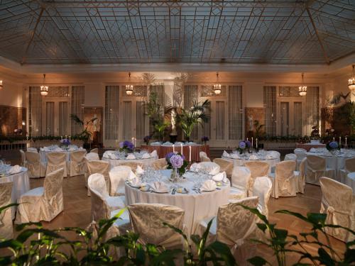 Hotel Astoria - 38 of 149