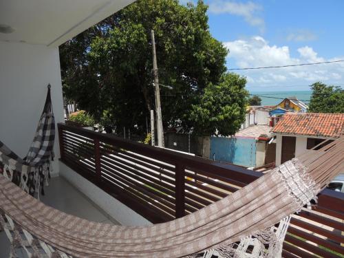 Pipa Arara House Photo