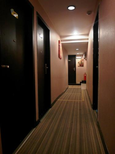 Le Hotel Kota Kinabalu photo 4