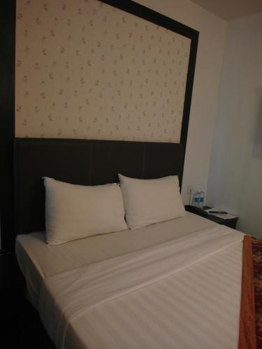 Le Hotel Kota Kinabalu photo 12