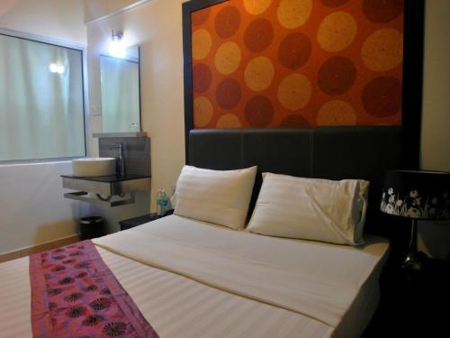 Le Hotel Kota Kinabalu photo 19