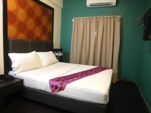Le Hotel Kota Kinabalu photo 22