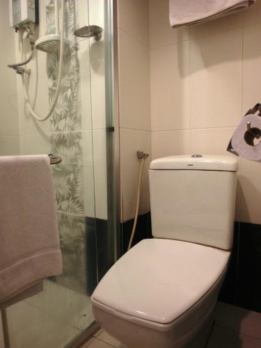 Le Hotel Kota Kinabalu photo 28