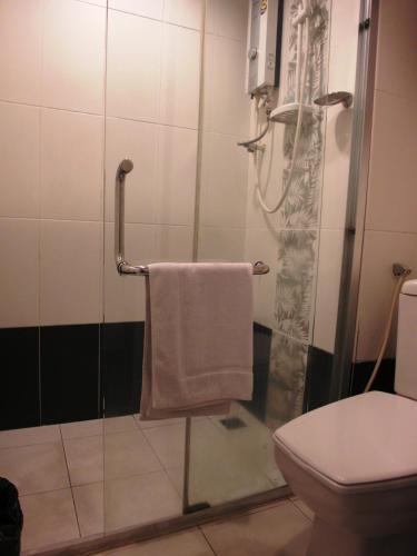 Le Hotel Kota Kinabalu photo 29