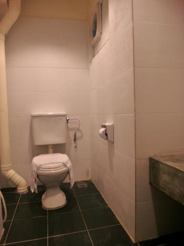 Le Hotel Kota Kinabalu photo 33