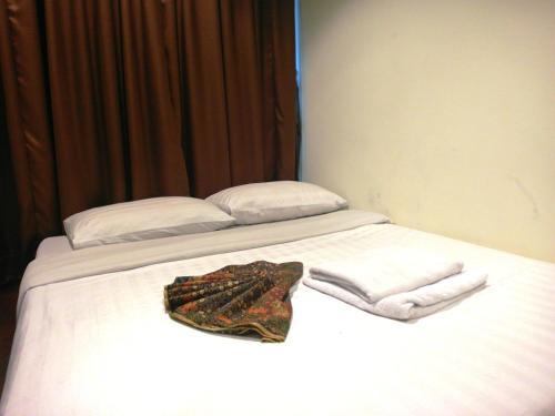 Le Hotel Kota Kinabalu photo 34