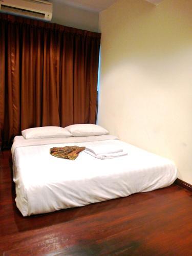 Le Hotel Kota Kinabalu photo 36