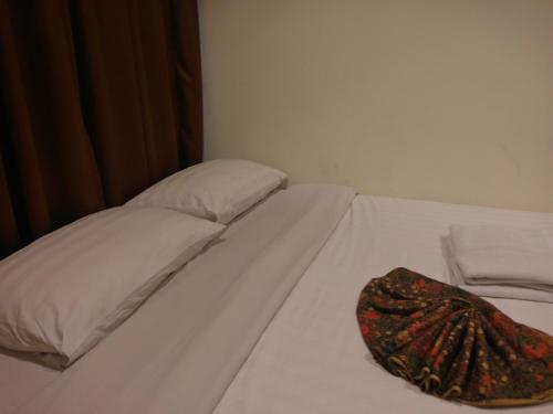 Le Hotel Kota Kinabalu photo 39