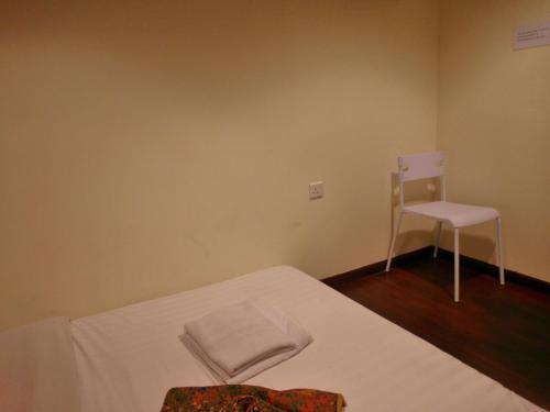 Le Hotel Kota Kinabalu photo 41