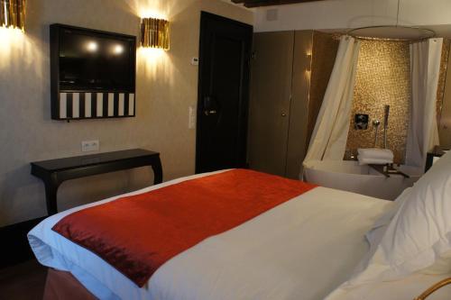 Tonic Hotel Saint Germain des Prés photo 8
