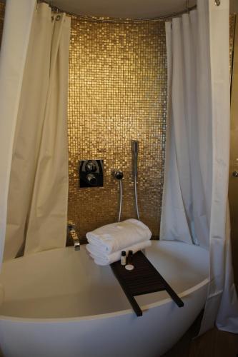 Tonic Hotel Saint Germain des Prés photo 9