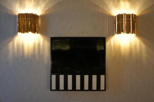 Tonic Hotel Saint Germain des Prés photo 13