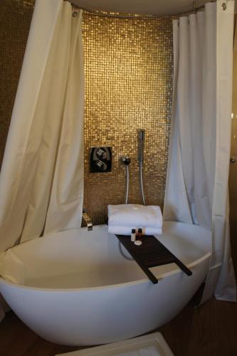 Tonic Hotel Saint Germain des Prés photo 16