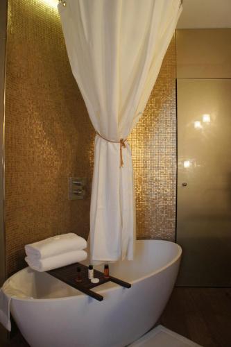 Tonic Hotel Saint Germain des Prés photo 21