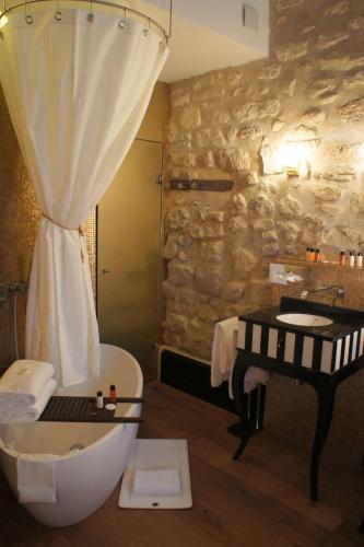 Tonic Hotel Saint Germain des Prés photo 23