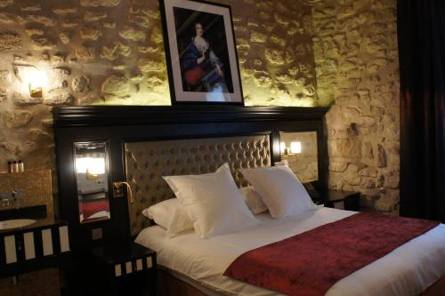 Tonic Hotel Saint Germain des Prés photo 29