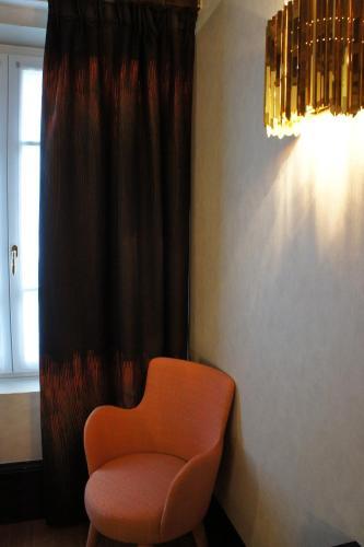 Tonic Hotel Saint Germain des Prés photo 30