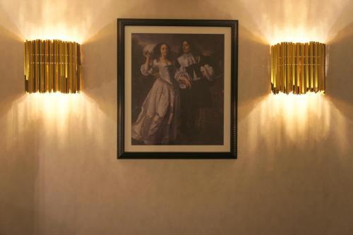 Tonic Hotel Saint Germain des Prés photo 35