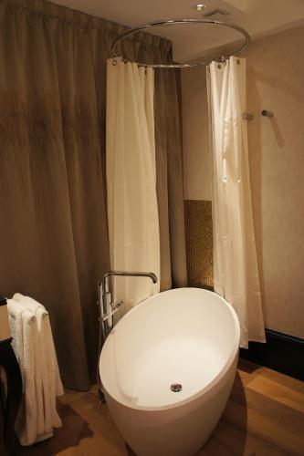 Tonic Hotel Saint Germain des Prés photo 44