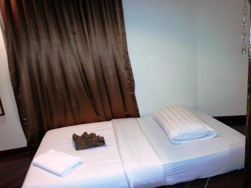 Le Hotel Kota Kinabalu photo 44