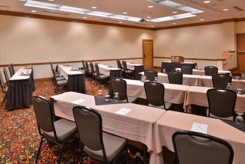 Doubletree Grand Junction - Grand Junction, CO 81506