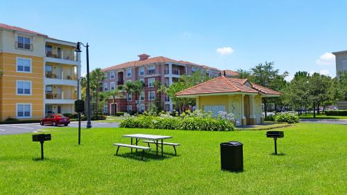 Casiola Vacation Homes - Orlando, FL 32819