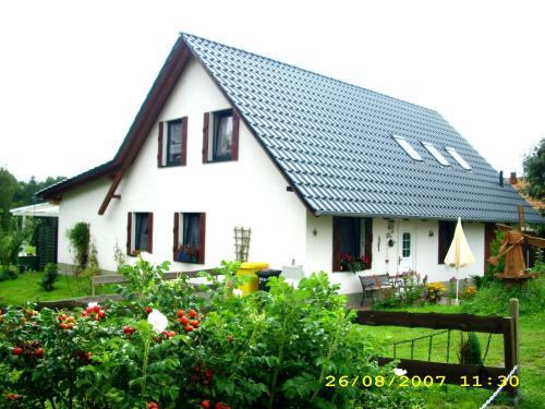 Haus Rehwiese