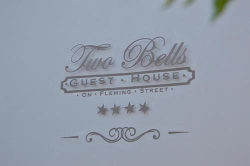 Two Bells Guest House Photo