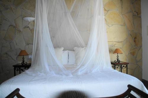 Superior Double or Twin Room Sa Vinya d'en Palerm 11