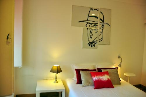 Hotel Alfama District By Be@home thumb-2
