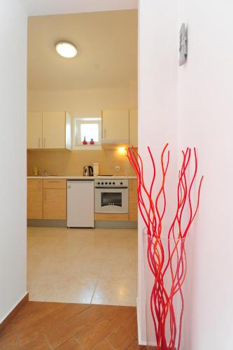 Apartments Ka - Ro