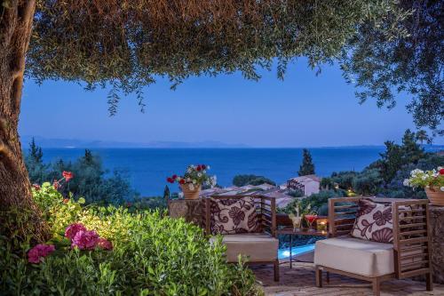 Perama, Corfu, 49100 Greece.