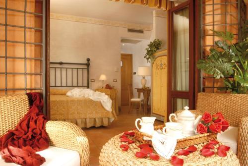 Hotel La Locanda Dei Ciocca photo 14