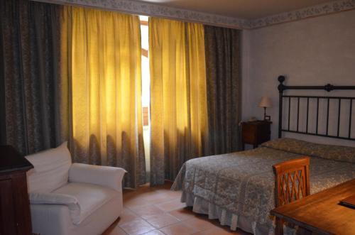 Hotel La Locanda Dei Ciocca photo 15