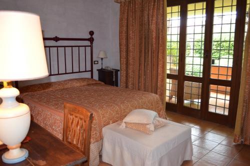 Hotel La Locanda Dei Ciocca photo 17