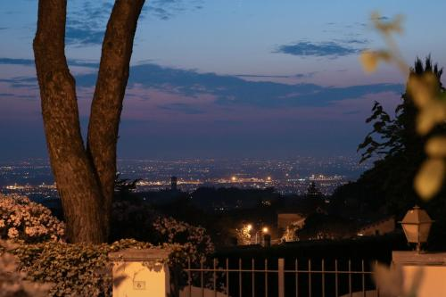 Hotel La Locanda Dei Ciocca photo 24