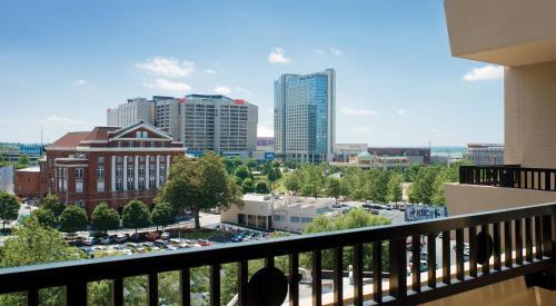 The American Hotel Atlanta Downtown