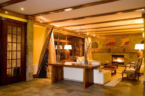 Hotel Rey Don Felipe Photo