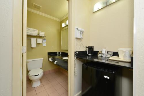 Quality Inn - Crossville Photo