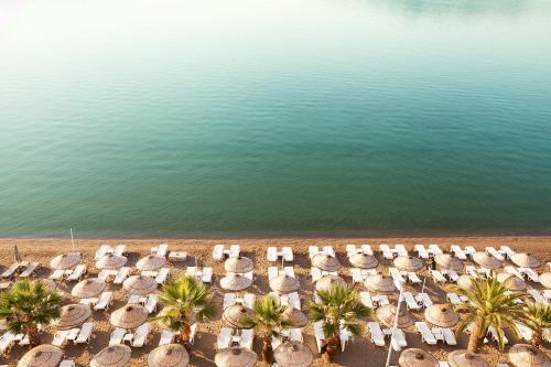 Sunprime Beachfront Hotel A La Carte All Inclusive Only Marmaris