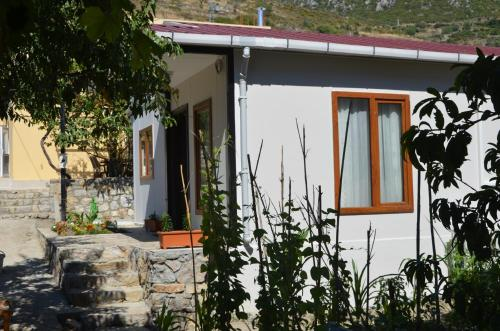 Sogut Sogut Holiday Home telefon